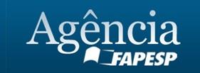 Agencia FAPESP